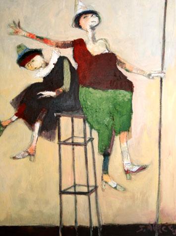 schilderijen-21