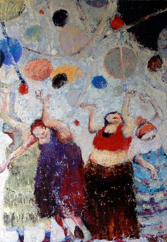 schilderijen-33