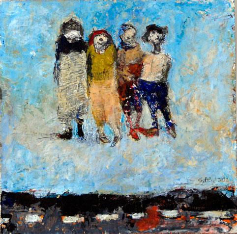 schilderijen-34