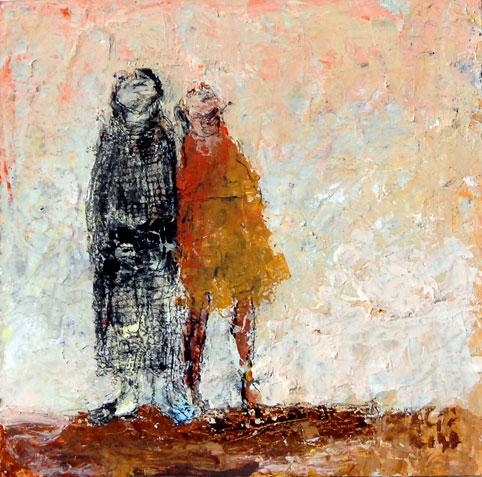 schilderijen-35