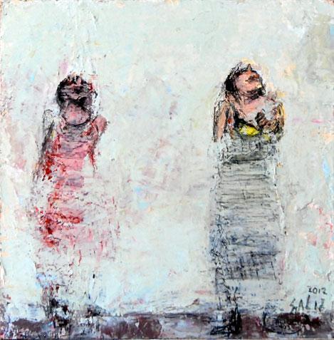 schilderijen-36