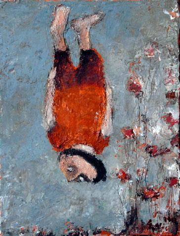 schilderijen-37