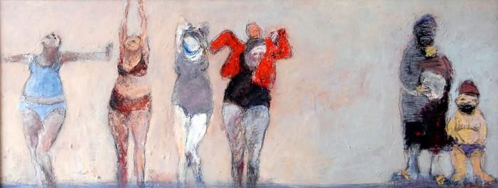 schilderijen-38